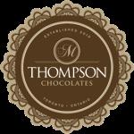 M Thompson Chocolates